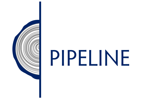 Driftwood Pipeline